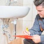Plumbing Inspection in Wilmington, North Carolina