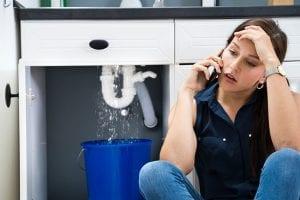 Tips to Avoid Emergency Plumbing Situations