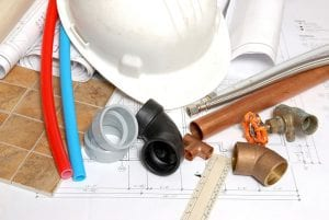 How to Choose a Commercial Plumbing Professional