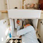 Plumbing Repairs in Wilmington, North Carolina