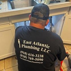15% off your plumbing job