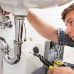 24-Hour Plumbing Service in Wilmington, North Carolina
